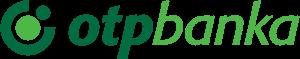 OTP Bank Logo